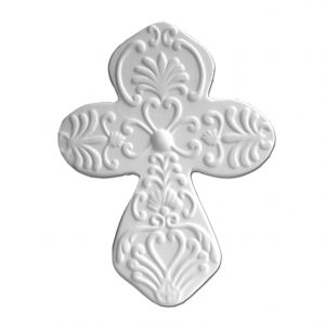 Cross – Celtic
